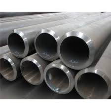 Pipe Seamless SS316L